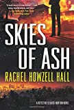 Skies of Ash: A Detective Elouise Norton Novel
