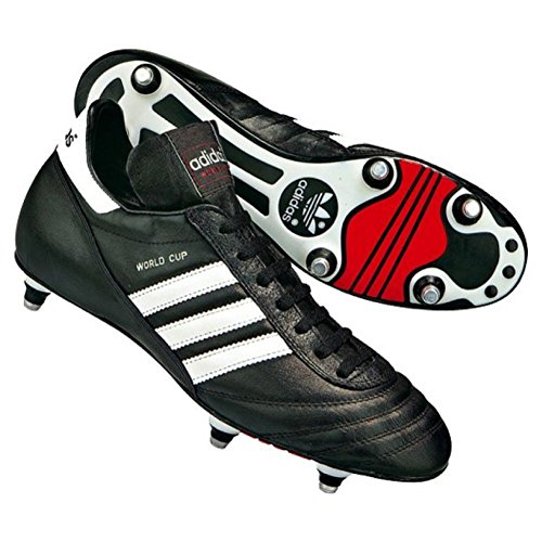 Adidas Soccer Training Suit - 5