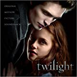 "Twilight Soundtrack (+1 Bonus Track, ""Decode (Acoustic Version)"" by Paramore)"