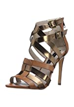 Prettiest High-Heel Sandals