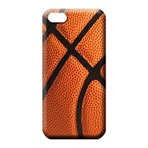 iphone 6 phone skins Skin covers protection Snap On Hard Cases Covers cell phone wallpaper pattern