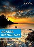 Moon Acadia National Park (Moon Handbooks)