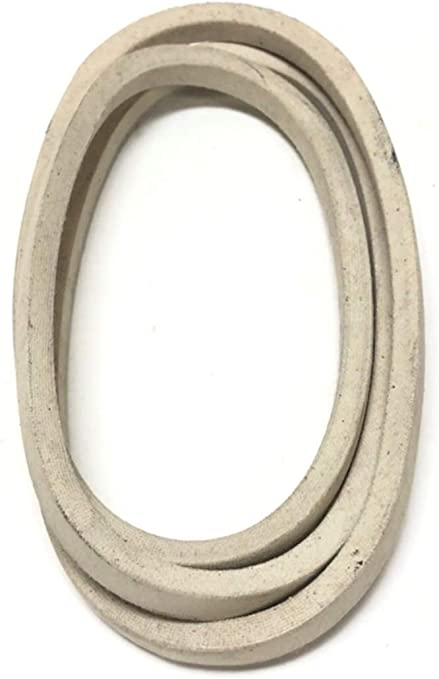 John Deere M123281 made with Kevlar Replacement Belt