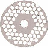 Westmark 14782250 - Disco perforador (tamaño: 10, 4,5 mm, para Fleischwolf)