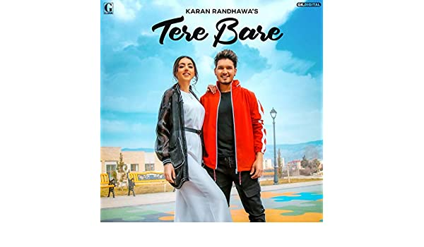 Tere Bare by Karan Randhawa on Amazon Music - Amazon com