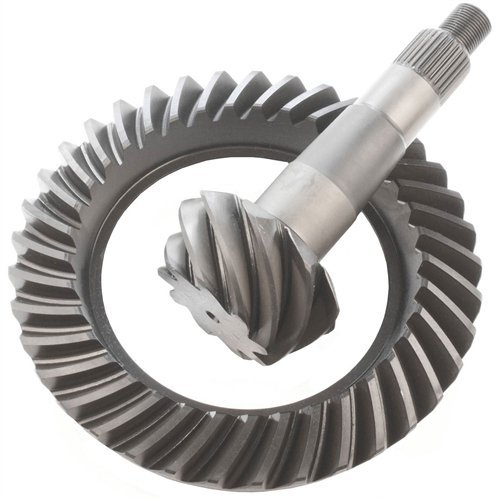 Richmond Gear 6903041 Gear 4.10 Gm 12 Bolt by Richmond