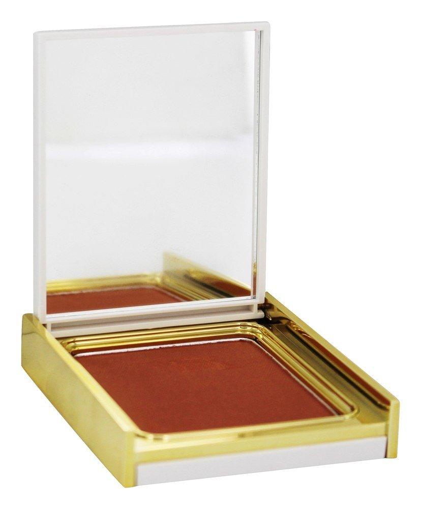 Saint Cosmetics - Bronzer Glowing Halo - 0.39 oz.