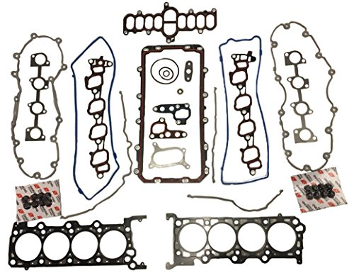 Best Full Gasket Sets Gaskets