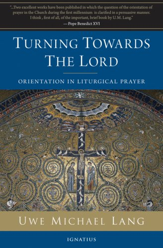 Download Turning Towards the Lord pdf