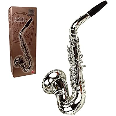reig-deluxe-saxophone-silver