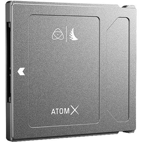 Angelbird Atom X Mini 1TB SSD by Angelbird (Image #3)