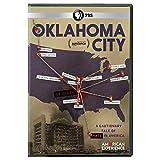 Buy American Experience: Oklahoma City DVD