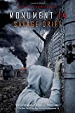 Monument 14: Savage Drift, Emmy Laybourne, 1250036429