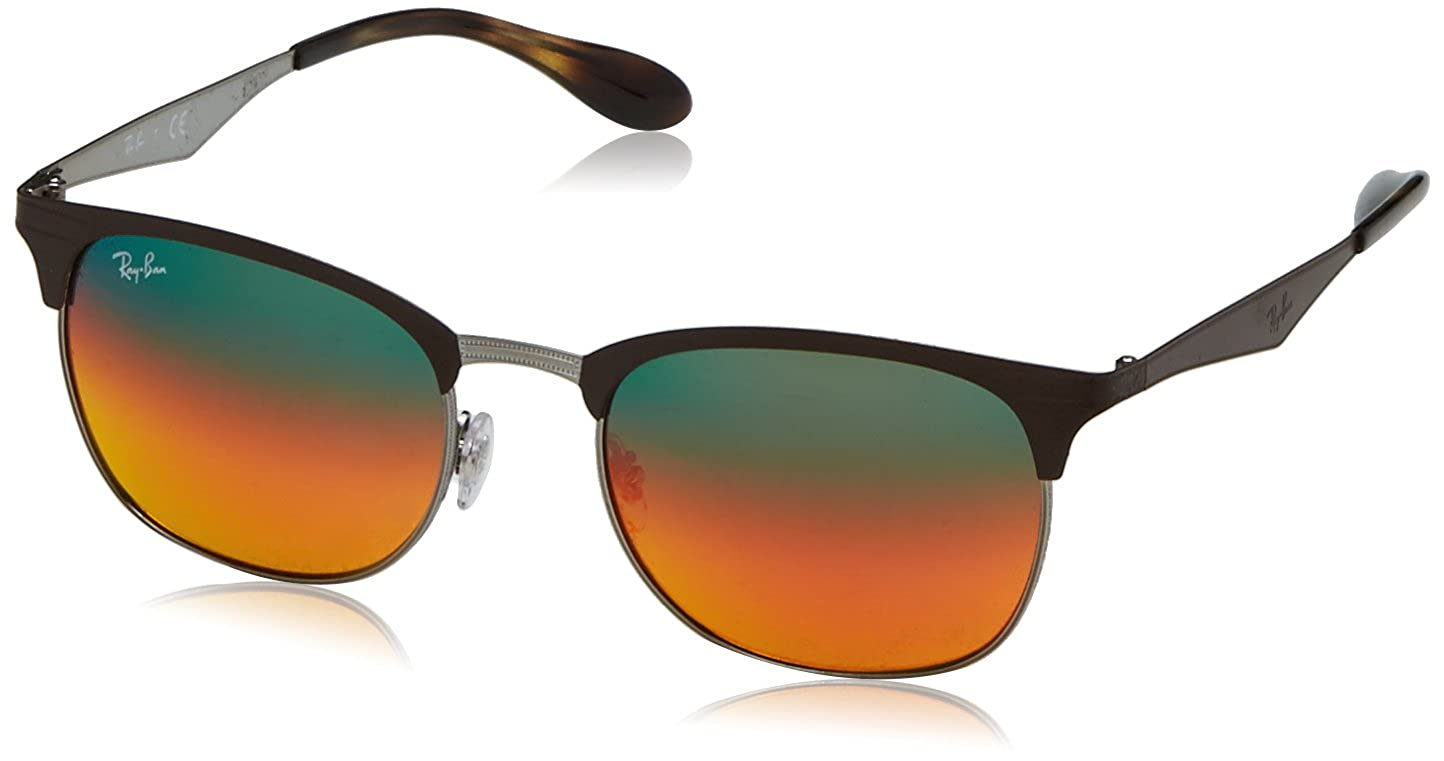 TALLA 53. Ray-Ban Sonnenbrille (RB 3538)