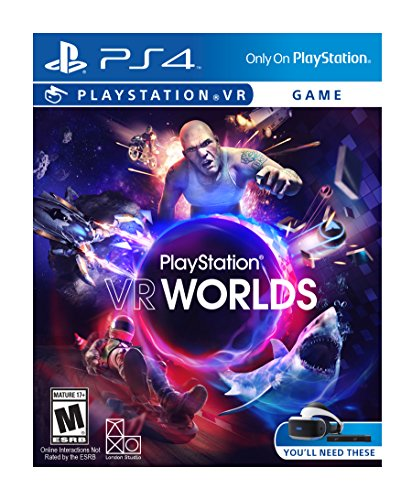 worlds-playstation-vr