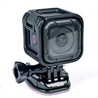 GoPro HERO Session (Certified Refurbished)