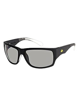 Quiksilver Landscape Polarised - Sunglasses - Lunettes de soleil - Homme PLNNPvYYA