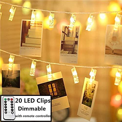 Led Light For Artwork in US - 5