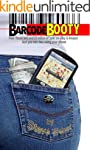 Barcode Booty: How I found and sold $...