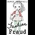 Fashion Fraud (Fashion Series Book 1)