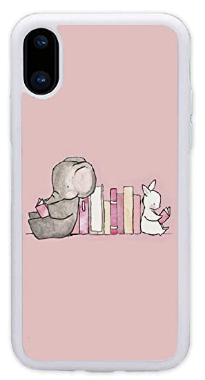 Amazon Com Tender Cute Wallpapers Hard Plastic Phone Cell