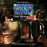 : The Wormery (Doctor Who)