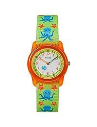 Timex Unisex Kids TW7C134009J casual Analog watch