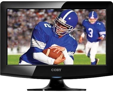 Coby TFTV2625 - Televisor LCD (66,04 cm (26