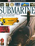 Submarine, Neil Mallard, 0789495031