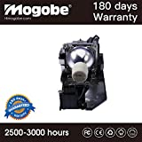 For NP30LP Replacement Projector Lamp In Housing Fit NEC M322H M332XS M352WS M353WS M402W M402X M403H M403W M403X NP-M403H M402H by Mogobe
