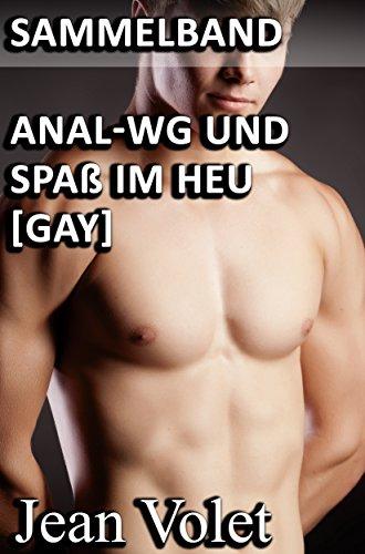Geile gay geschichten