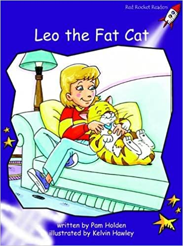 Tmnt Leo X Virgin Reader Lemon Wattpad