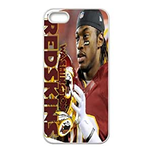 COOL CASE fashionable American football star customize for Iphone 5 Iphone 5S SF0011209568 by icecream design