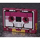 Transformers-Masterpiece-MP13B-Ratbat-Cassettes-New-In-Stock