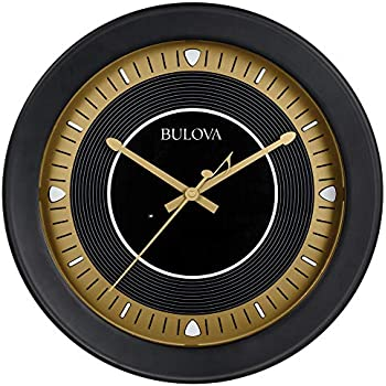Amazon Com Bulova C4861 Indoor Outdoor Long Play