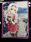 (60)MTG WOW Kantai Collection KanColle Shouk Card