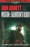 Les fantômes de Gaunt : Mission : Salvation's Reach