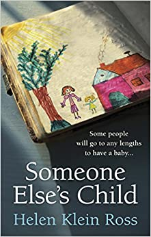 Someone Else's Child