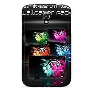 Perfect Hard Cell-phone Case For Samsung Galaxy S4 With Provide Private Custom Trendy The Beatles Skin AlissaDubois