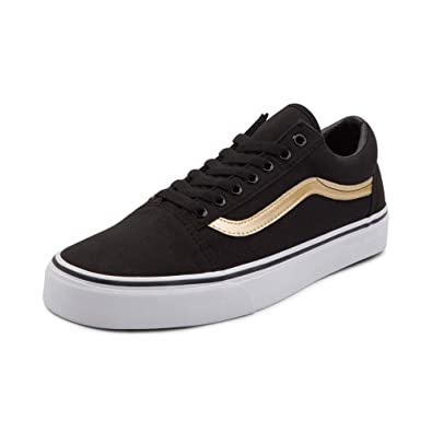 9b8be1ce5d Vans Unisex Authentic Skate Shoe Sneaker (Mens 10.5 Womens 12