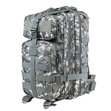 Nc Star Backpack Small Backpack Green CBSG2949