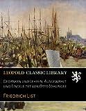 img - for Gedanken und Lehren. Ausgew hlt und Eingeleitet von Otto J hlinger (German Edition) book / textbook / text book