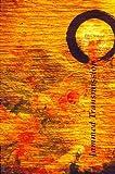 Jammed Transmission, Paul Naylor, 0982420307