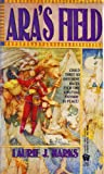 Ara's Field, Laurie J. Marks, 0886774799