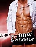 BBW Romance : An Adventurous Action-Packed BBW Billionaire Romance