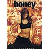 Honey (Widescreen Edition)