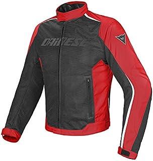Limitada Rojo Barón Gear De Australia Piel Qulaity Premium Bikers TqxRBpEwx
