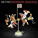 Revolution Come... Revolution Go [2 CD][Deluxe Edition]