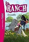 Le Ranch 09 - L'incendie par Télé Images Kids