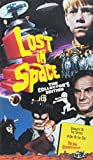 Lost in Space Collector's Edition (Deadliest of Species / A Day At The Zoo)
